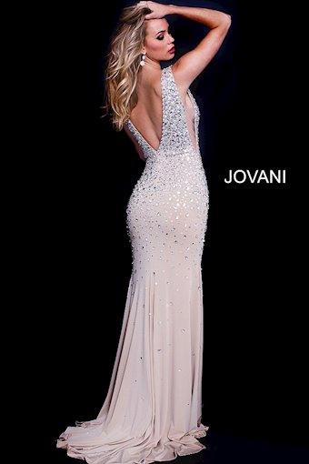 Jovani 49215