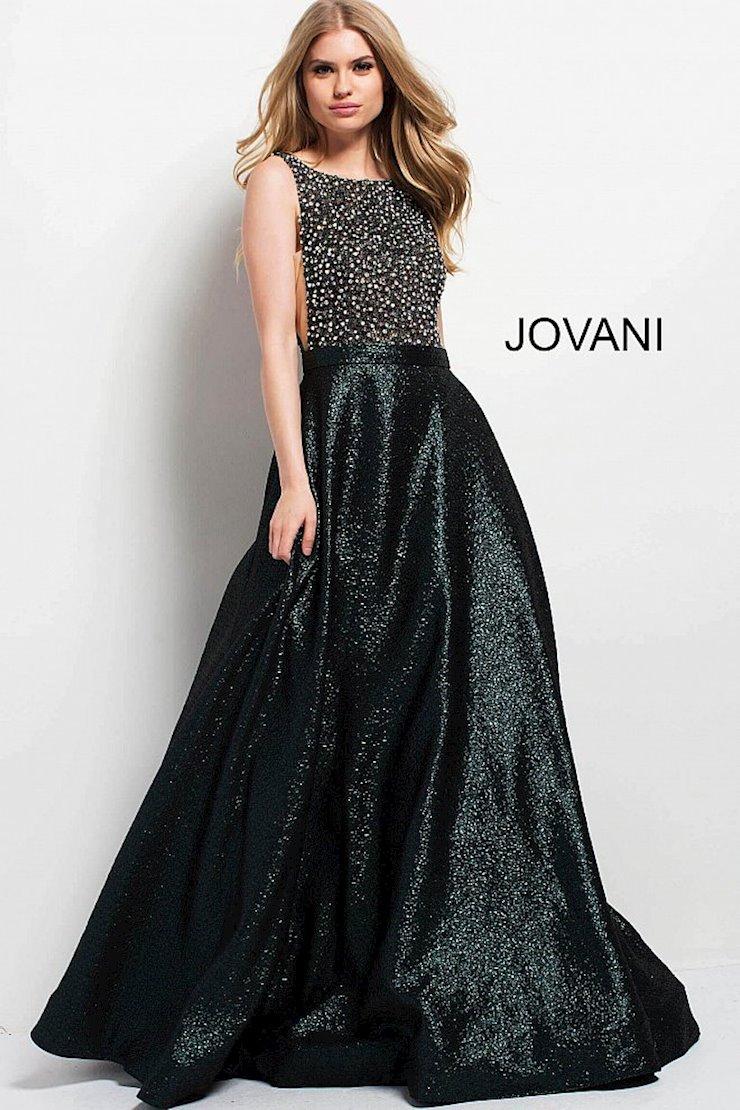 Jovani 49220 Image