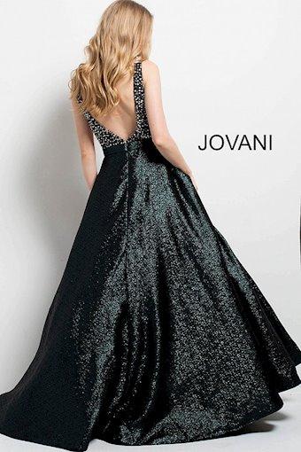 Jovani 49220