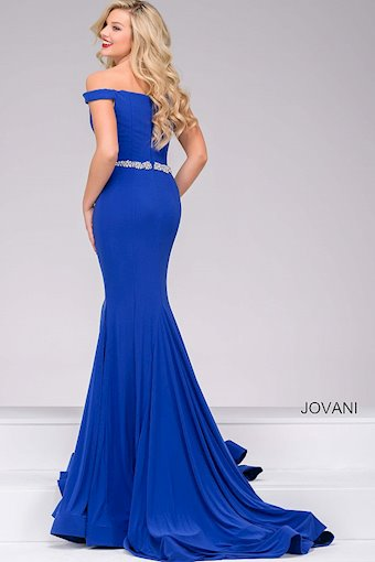 Jovani 49254