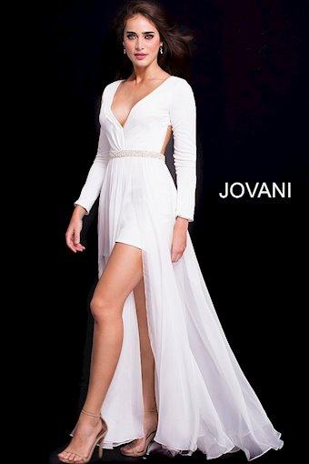 Jovani 49266