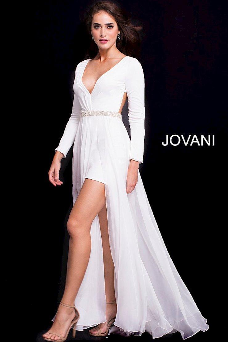 Jovani 49266 Image