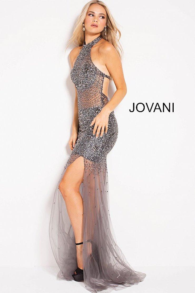 Jovani 49326