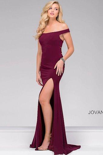 Jovani 49369