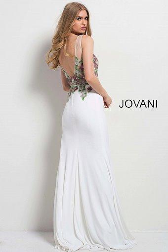 Jovani Style #49387