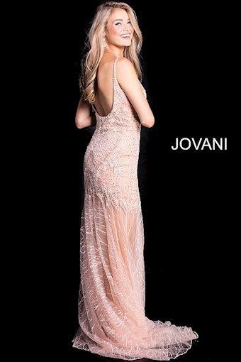 Jovani 49569