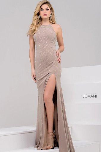 Jovani Style #49767