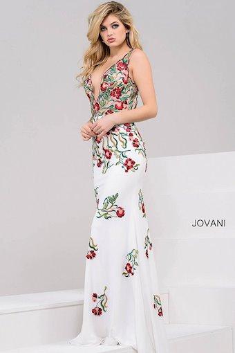 Jovani 49822