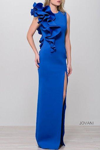 Jovani 49868