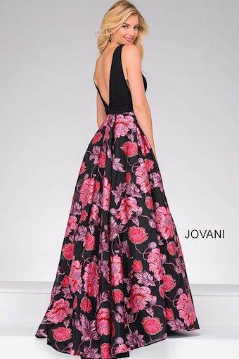 Jovani 49911