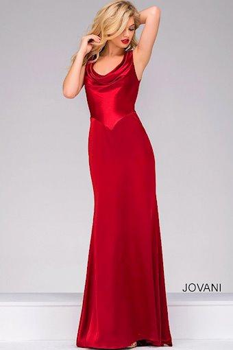 Jovani 49935