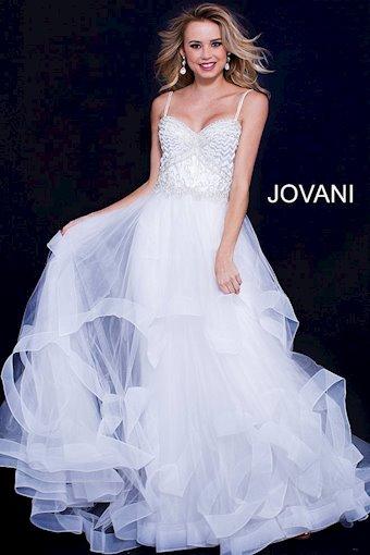 Jovani 50116