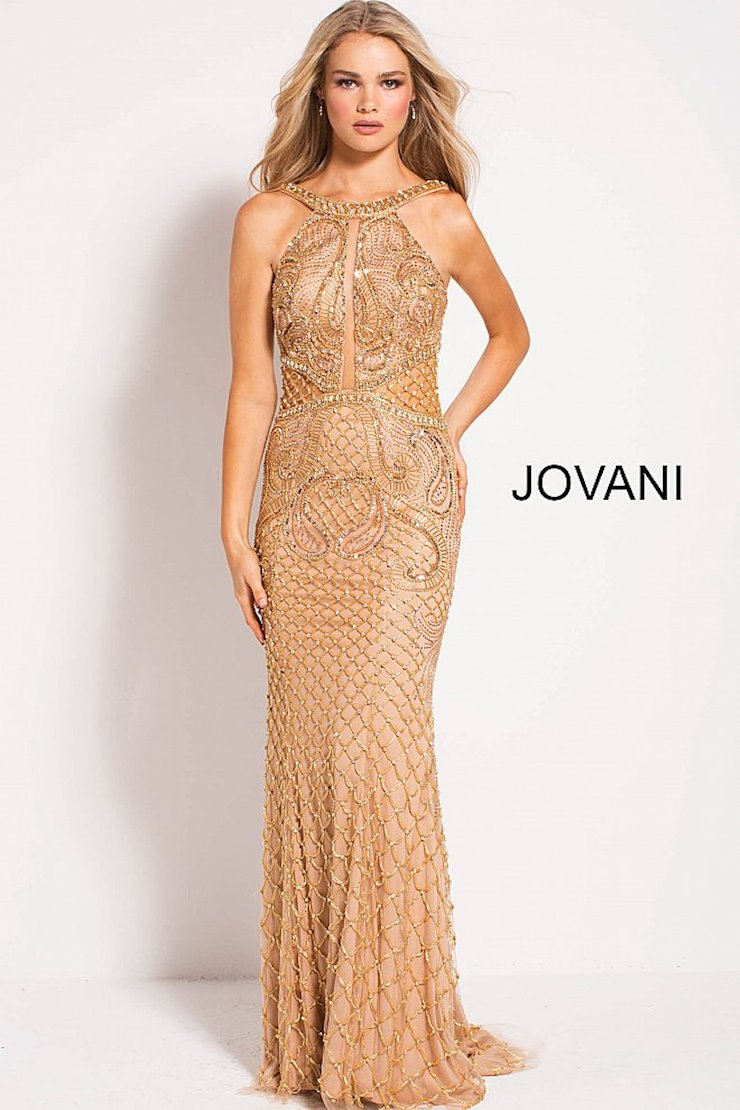 Jovani 50127 Image