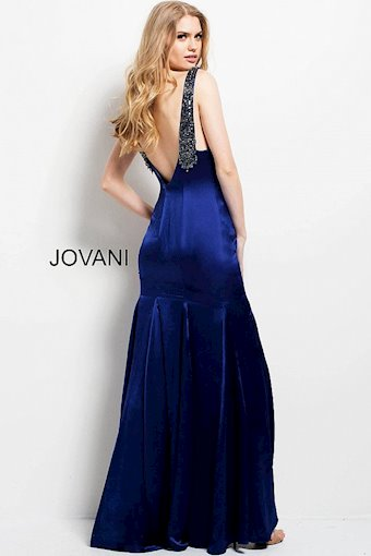 Jovani 50153
