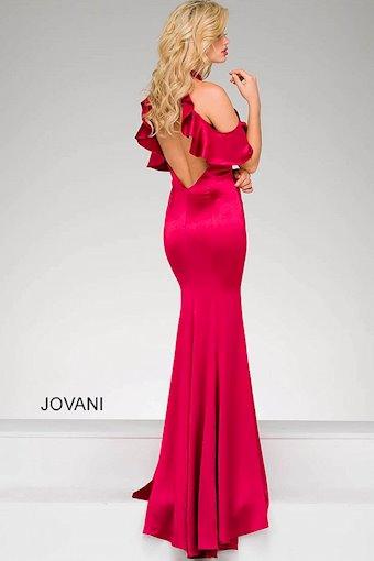 Jovani 50172