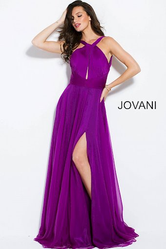 Jovani Style #50612
