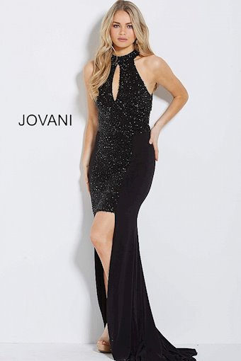 Jovani 50620