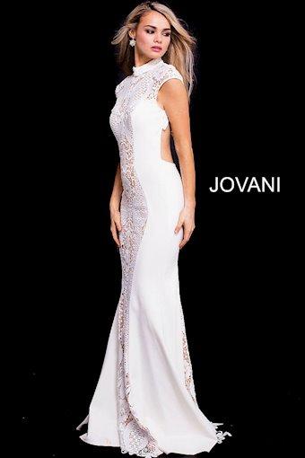 Jovani Style #50727