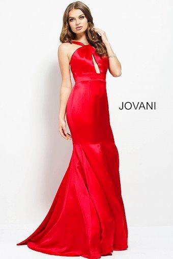 Jovani Style #50756