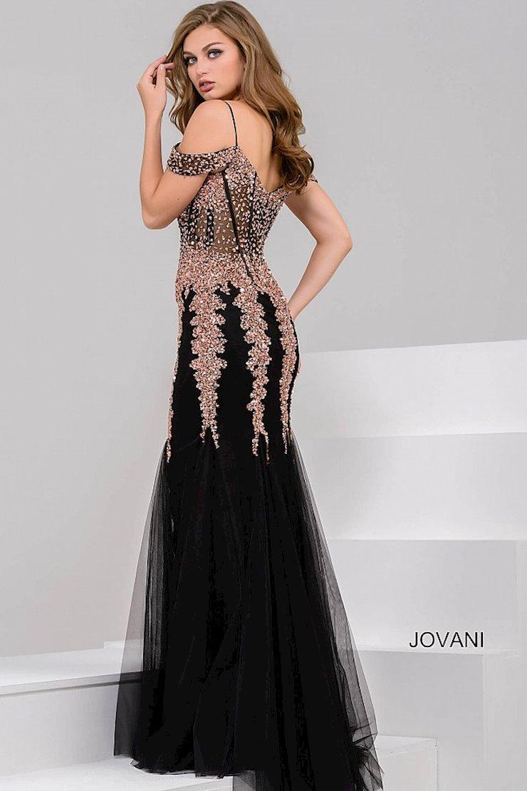 Jovani Style #51115