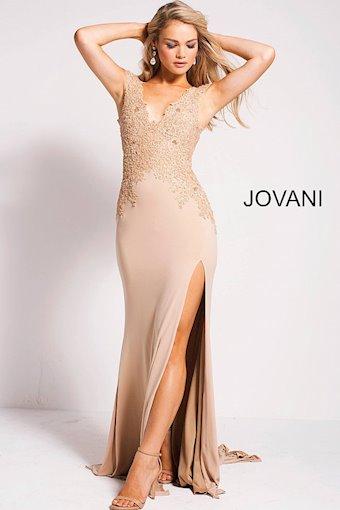 Jovani 51130