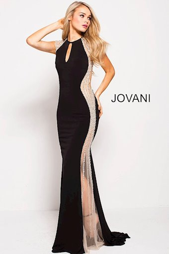 Jovani Style #51190