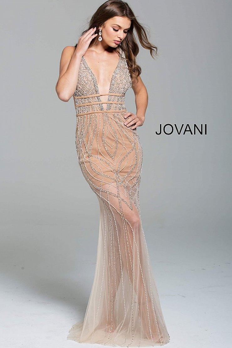 Jovani 51272 Image