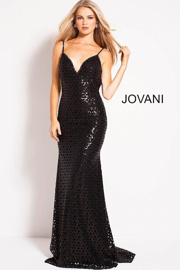 Jovani Prom Dresses 51429