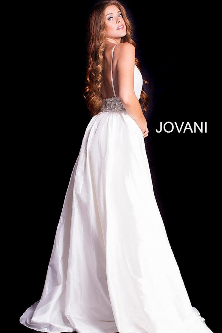 Jovani Style #51436