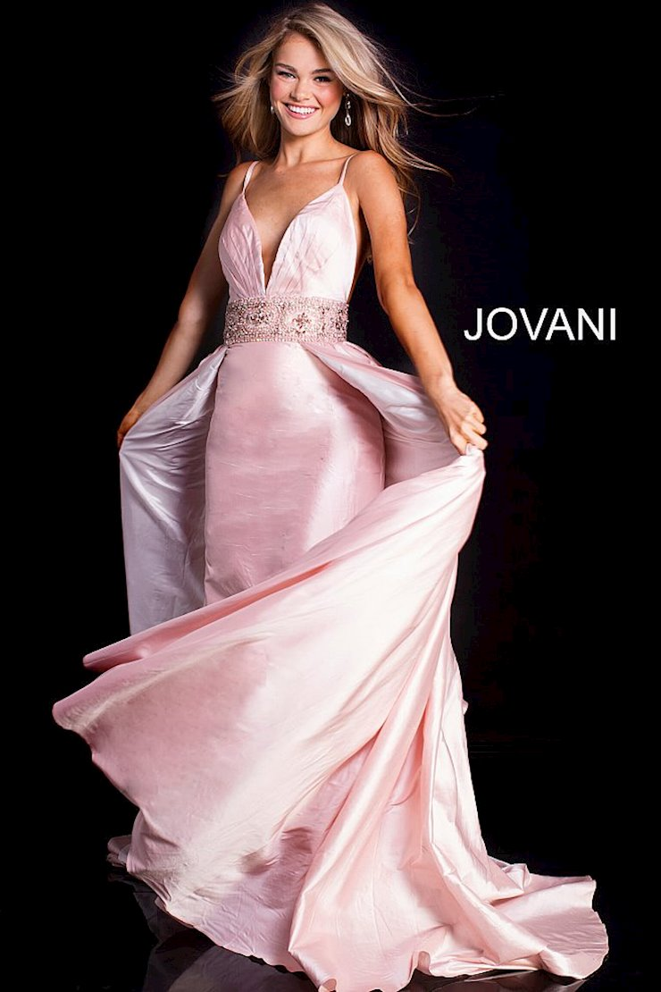 Jovani 51436 Image