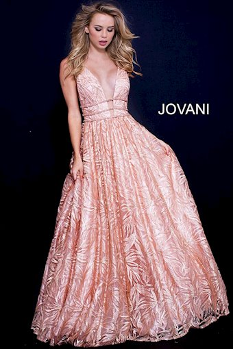Jovani 51439