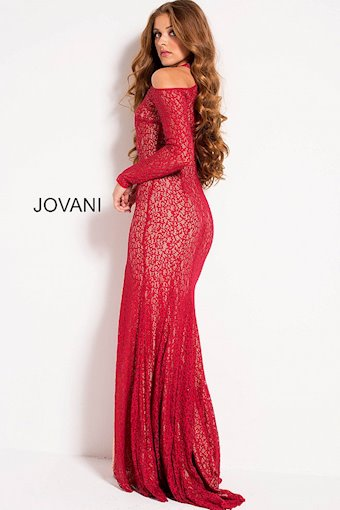 Jovani 51487