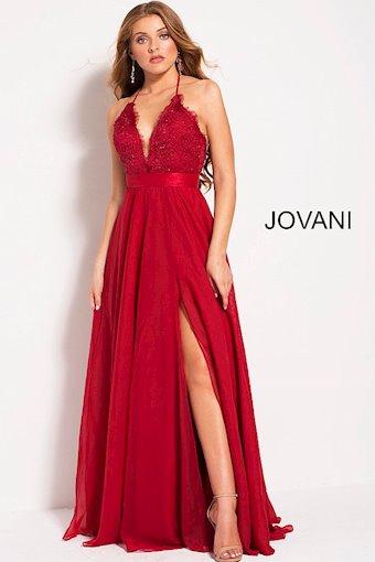 Jovani 51499