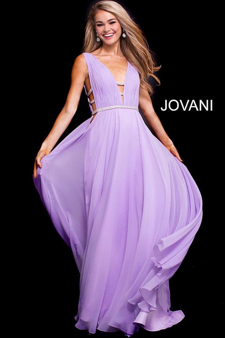 Jovani 51515 Image