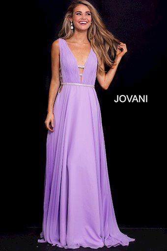 Jovani 51515