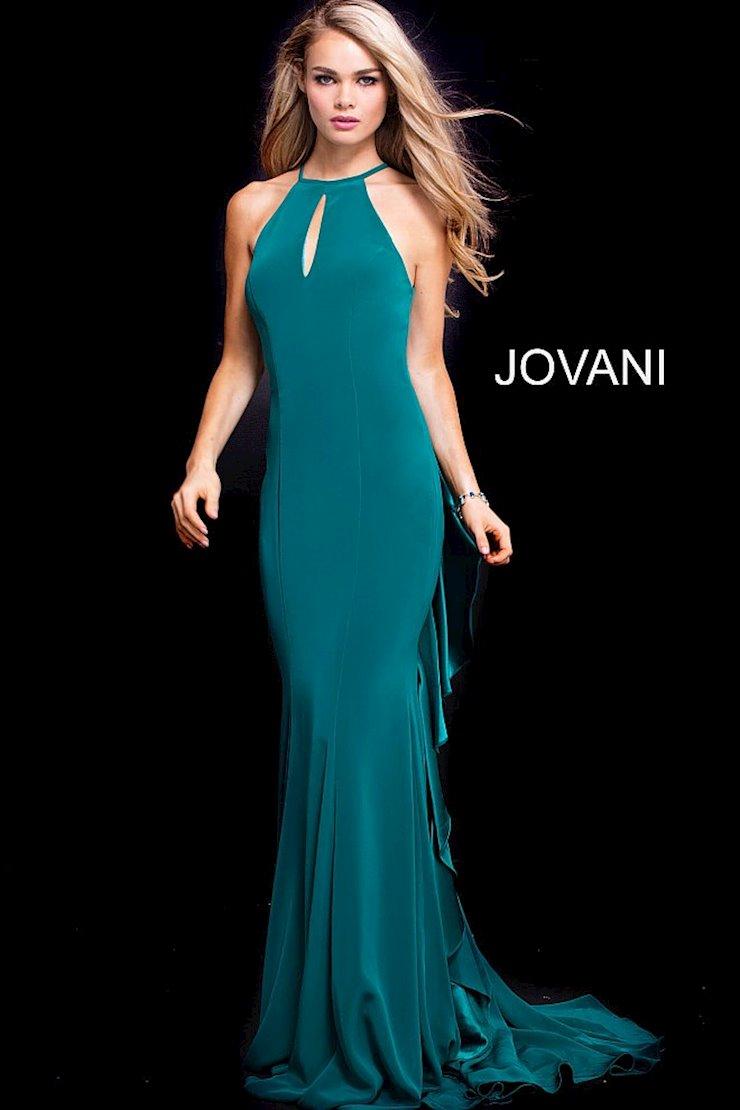 Jovani 51617 Image