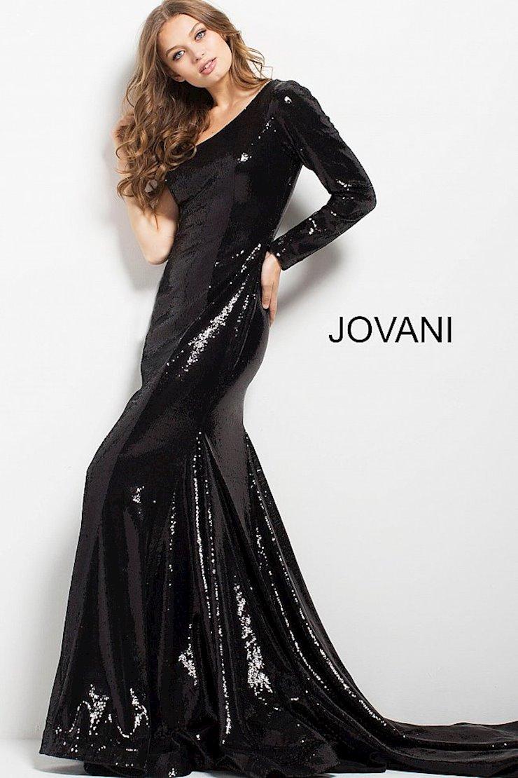 Jovani 51650 Image