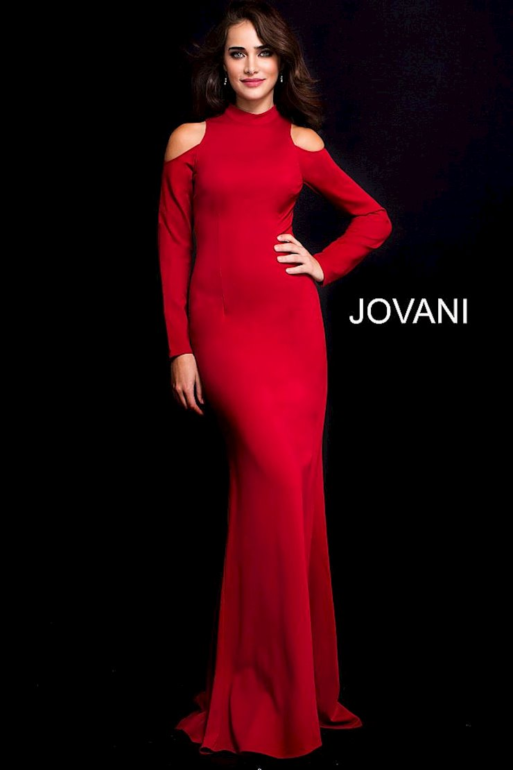 Jovani 51698 Image