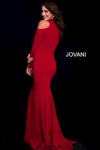Jovani Style #51698