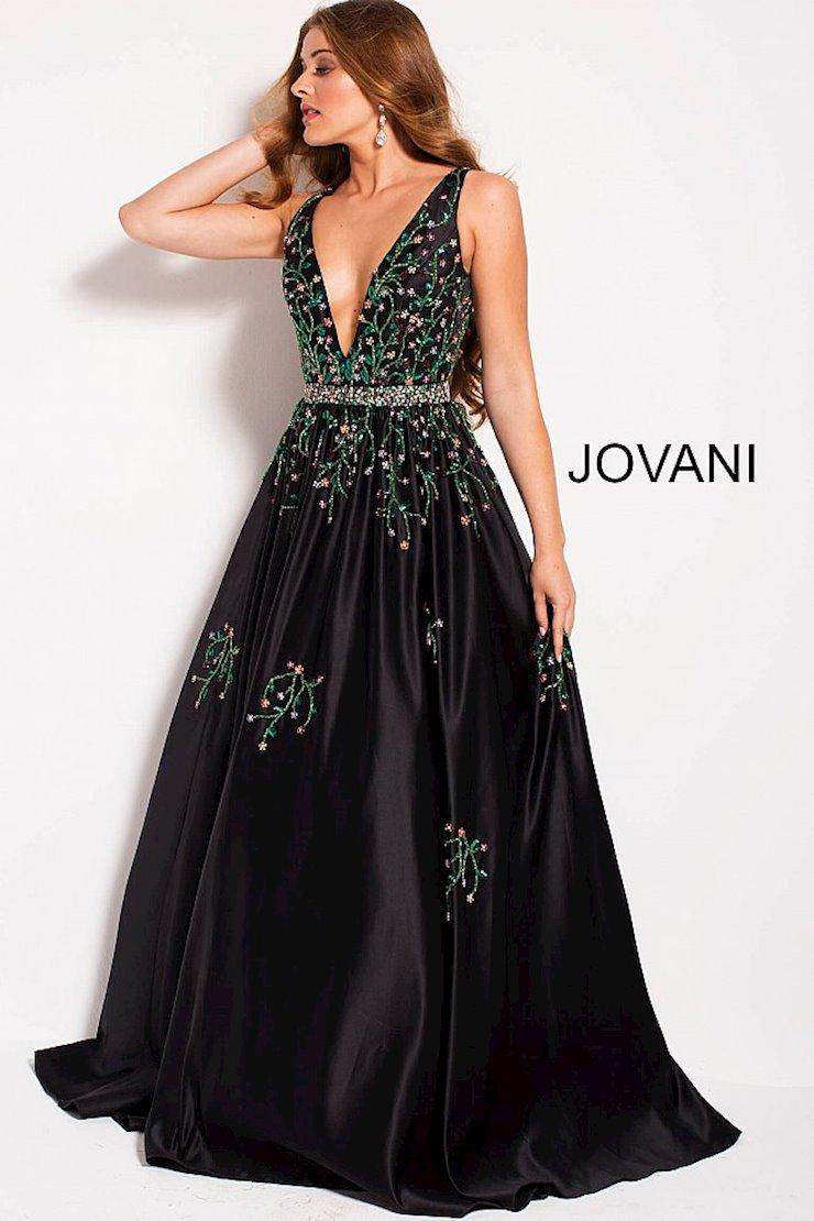 Jovani 51700 Image