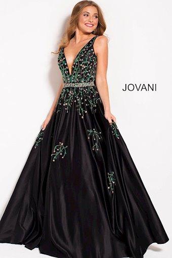 Jovani 51700