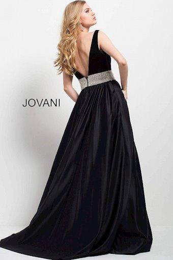Jovani 51802