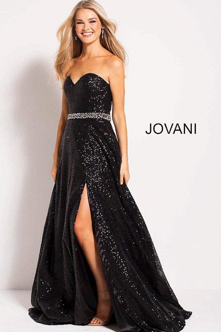 Jovani Prom Dresses 51804