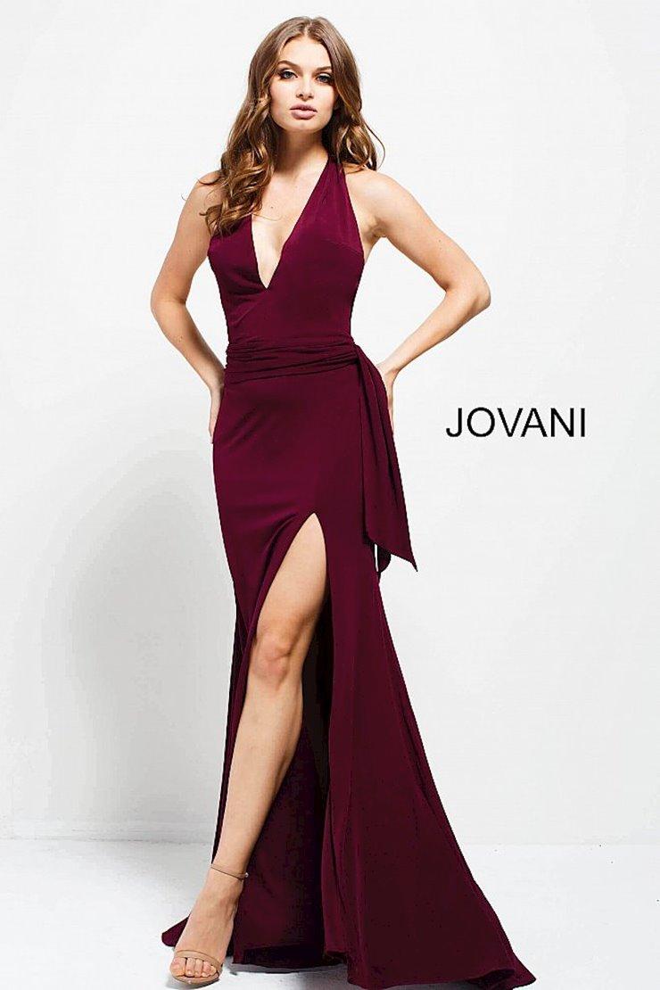 Jovani 51827