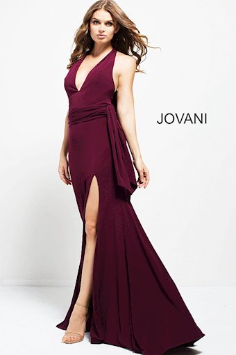 Jovani Style #51827