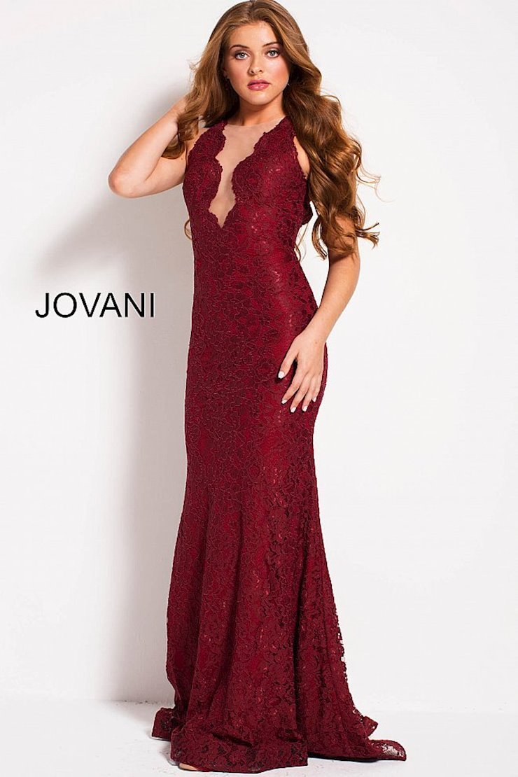 Jovani 51847