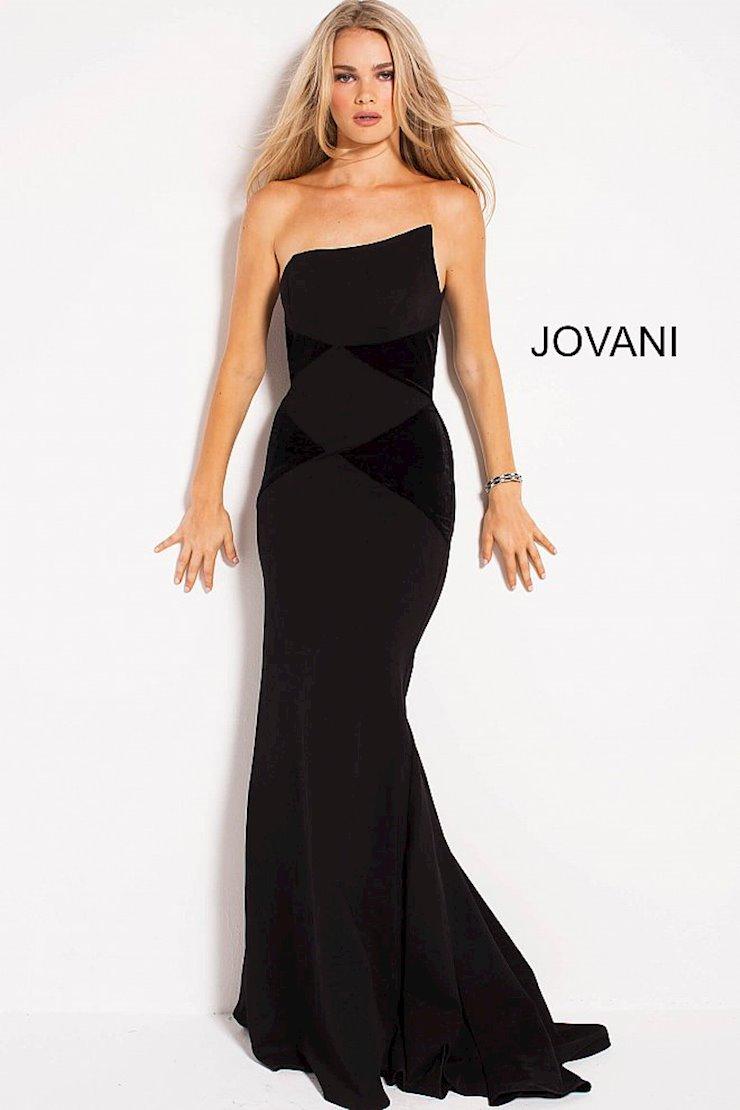 Jovani 52067