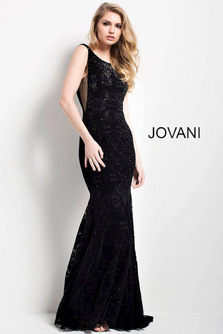 Jovani 52092 Image