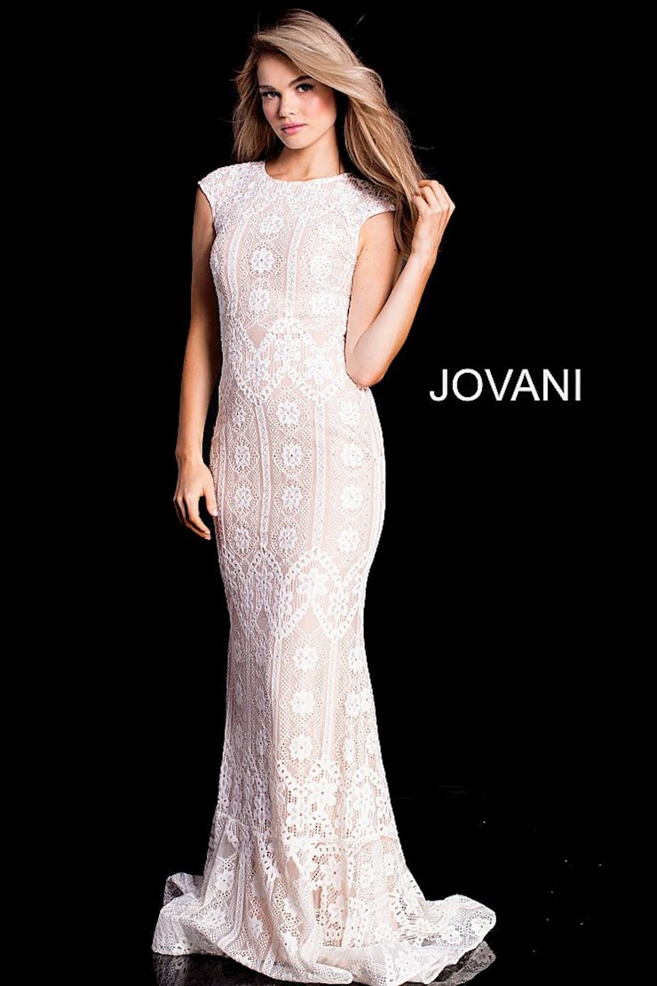 Jovani 52093 Image