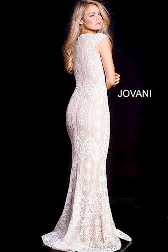Jovani 52093